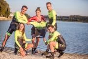 strandraceteam