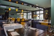 restaurant-4332