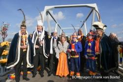 Bluumkes brug-2858
