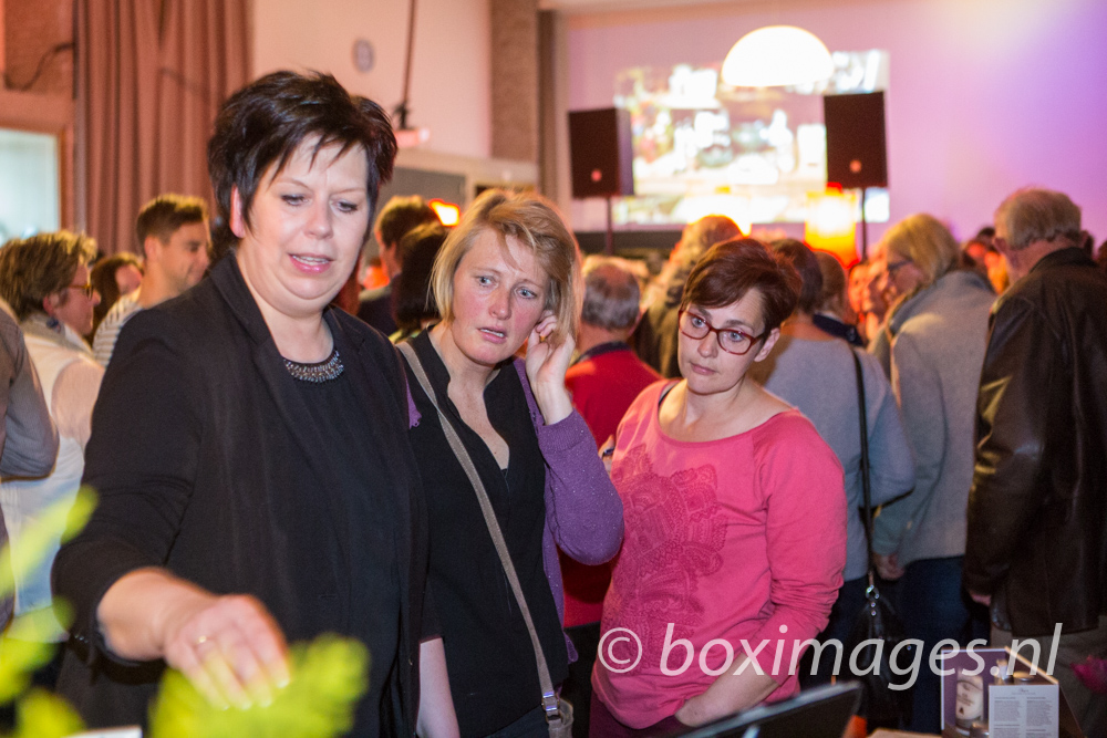 Boximages-5365
