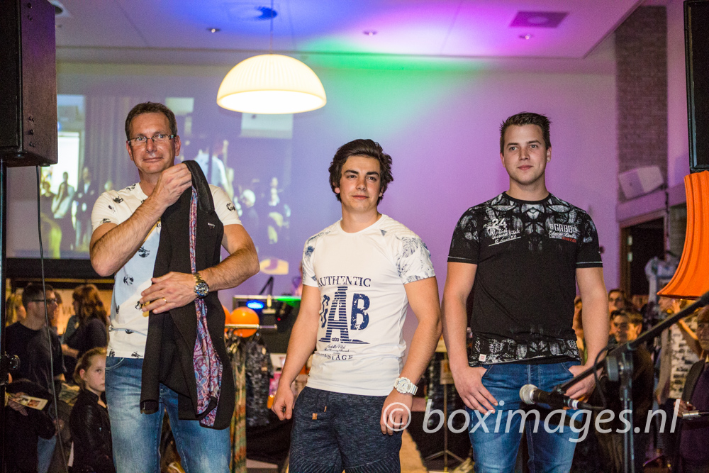 Boximages-5383