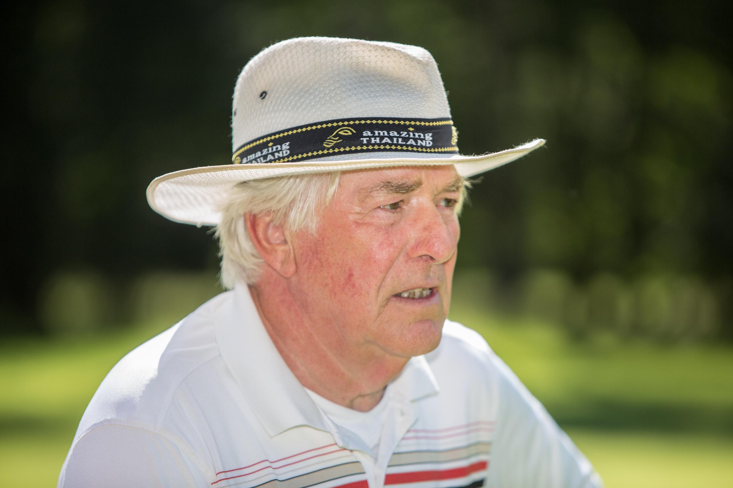 open-golf-6629