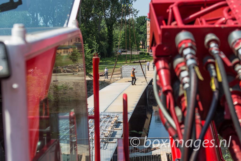 langzaamverkeersbrug-3118