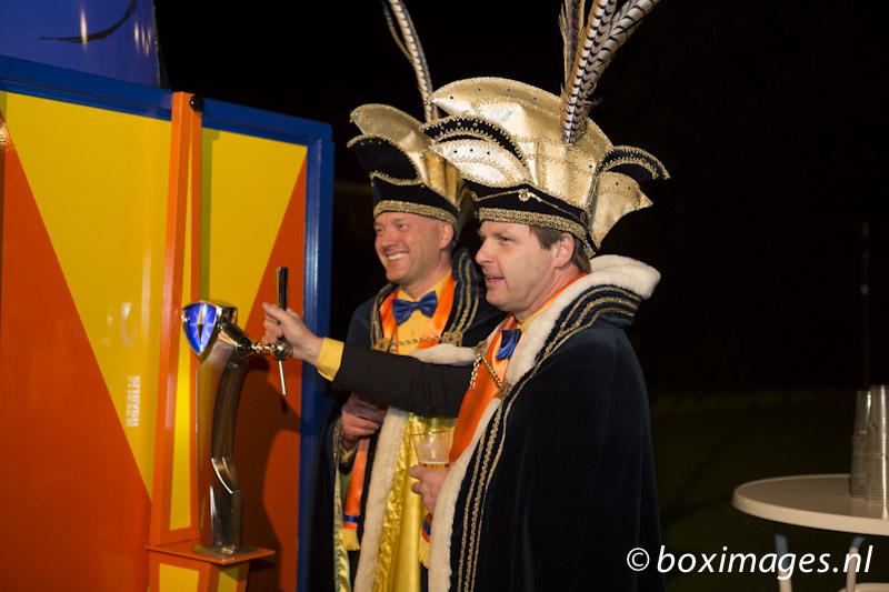 onthulling-moeskrabber-carnaval-2014-3