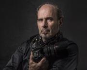 Fank van Boxtel Master Photographer