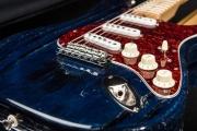 gitaar, gitar