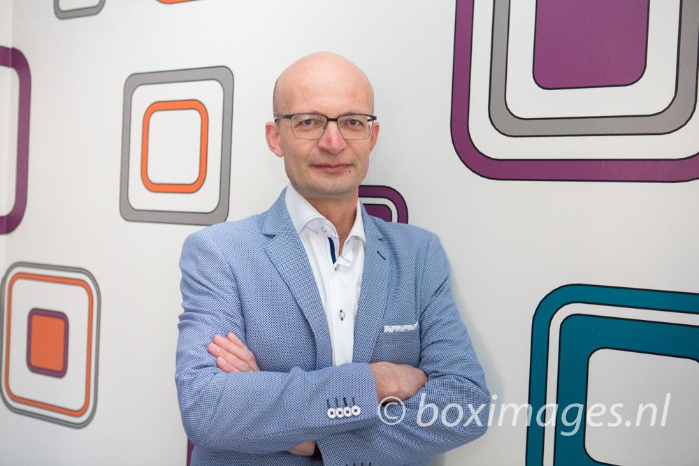 Boximages-4427