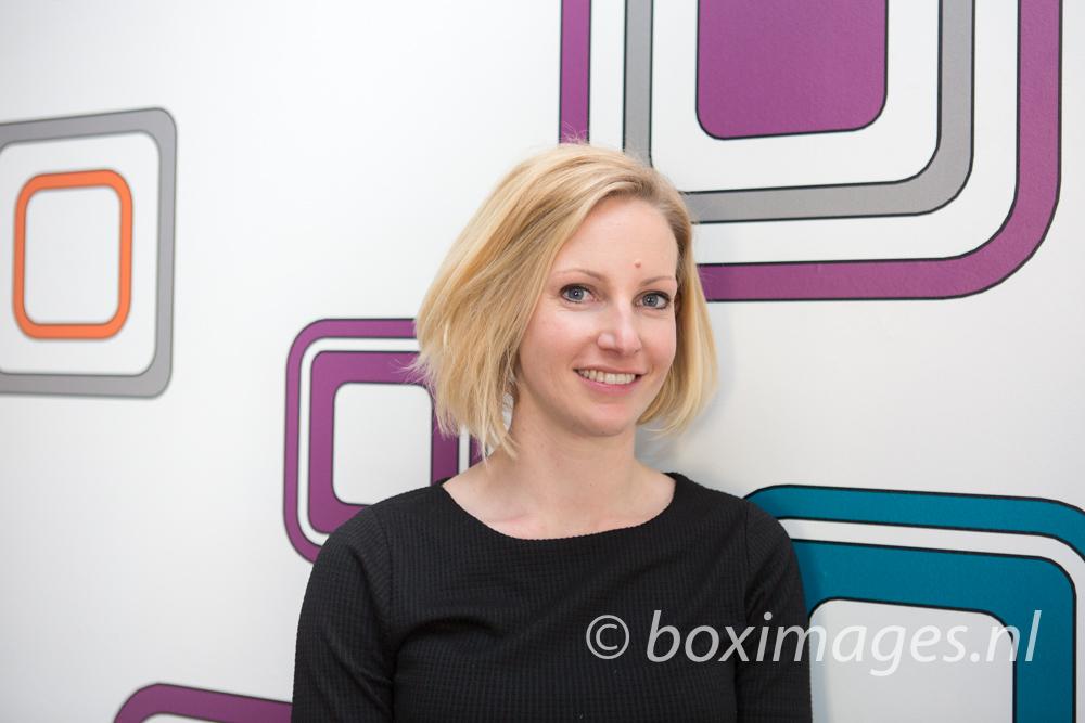 Boximages-4445