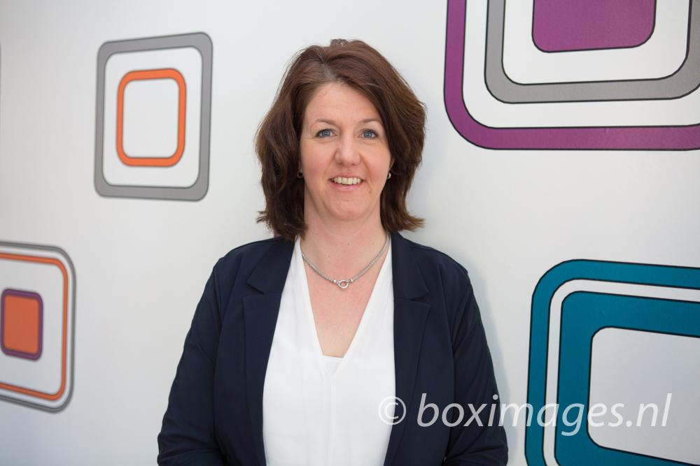 Boximages-4462