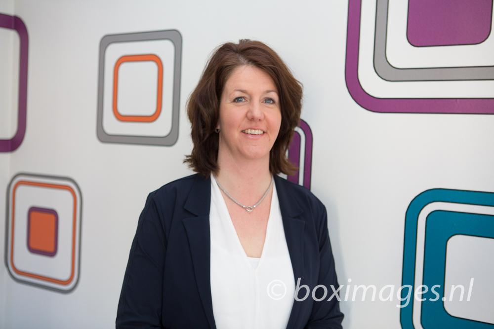 Boximages-4467