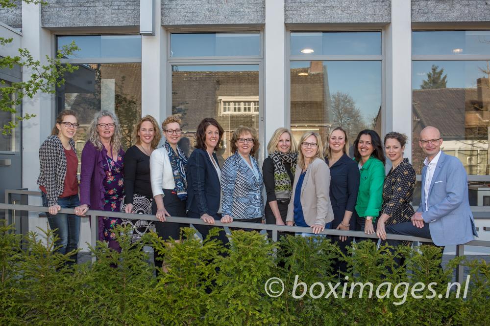 Boximages-4485
