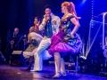 Elvis-Presley-frank-van-boxtel-boximages-gemonde-sint-michielsgestel-den-dungen-den-bosch-boxtel-berlicum