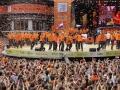 Olympische-Spelen-2014-frank-van-boxtel-boximages-gemonde-sint-michielsgestel-den-dungen-den-bosch-boxtel-berlicum