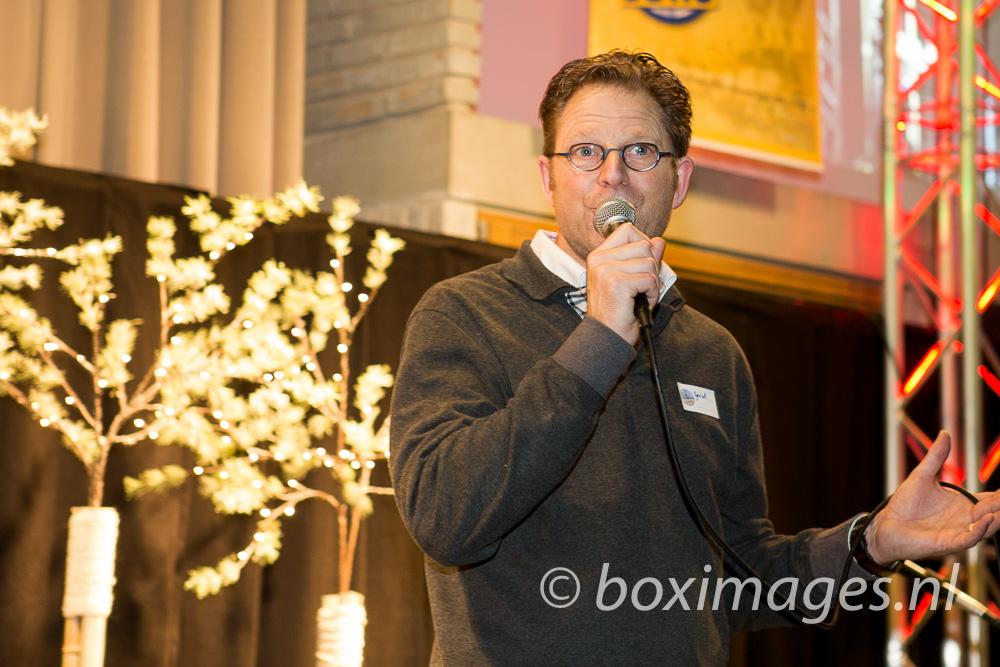 frank-van-boxtel-boximages-gemonde-sint-michielsgestel-den-dungen-den-bosch-boxtel-berlicum-studiofotografie-bedrijfsfotografie-DWDD
