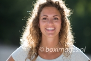 Boximages-9339