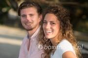 Boximages-9350