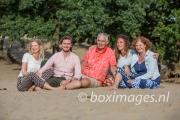 Boximages-9376