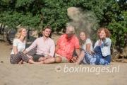 Boximages-9378