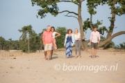 Boximages-9417