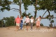 Boximages-9442