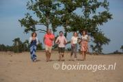 Boximages-9483