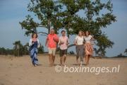 Boximages-9485