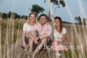 Boximages-9560