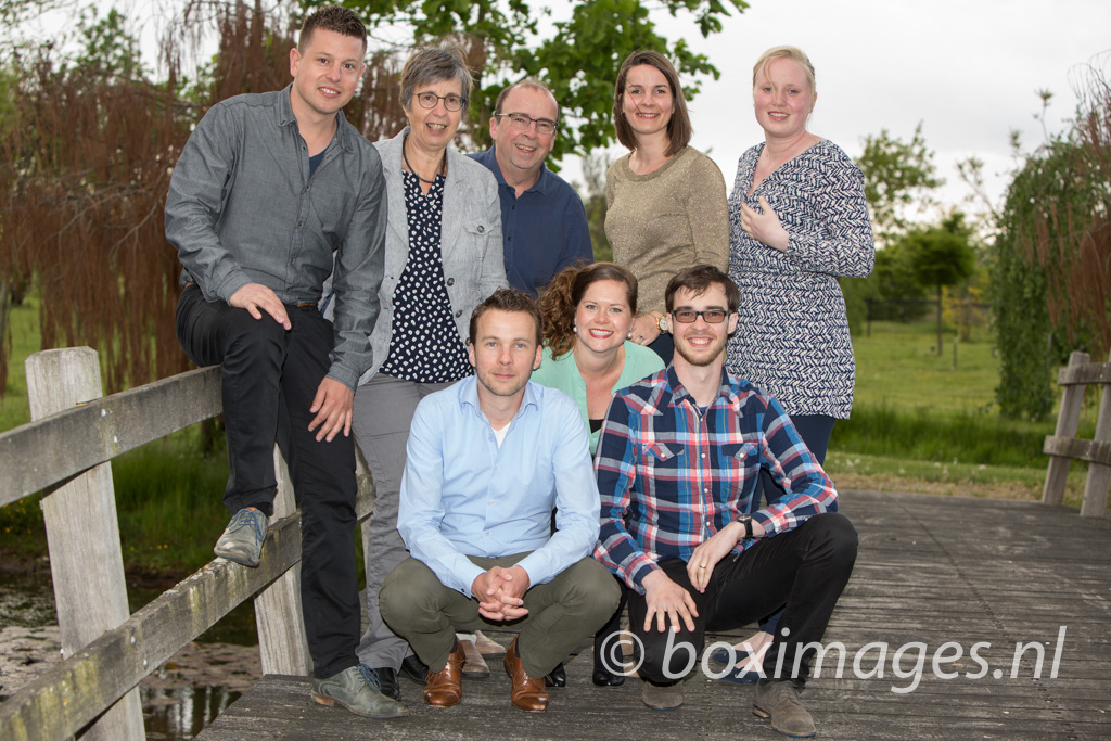 Boximages-5944