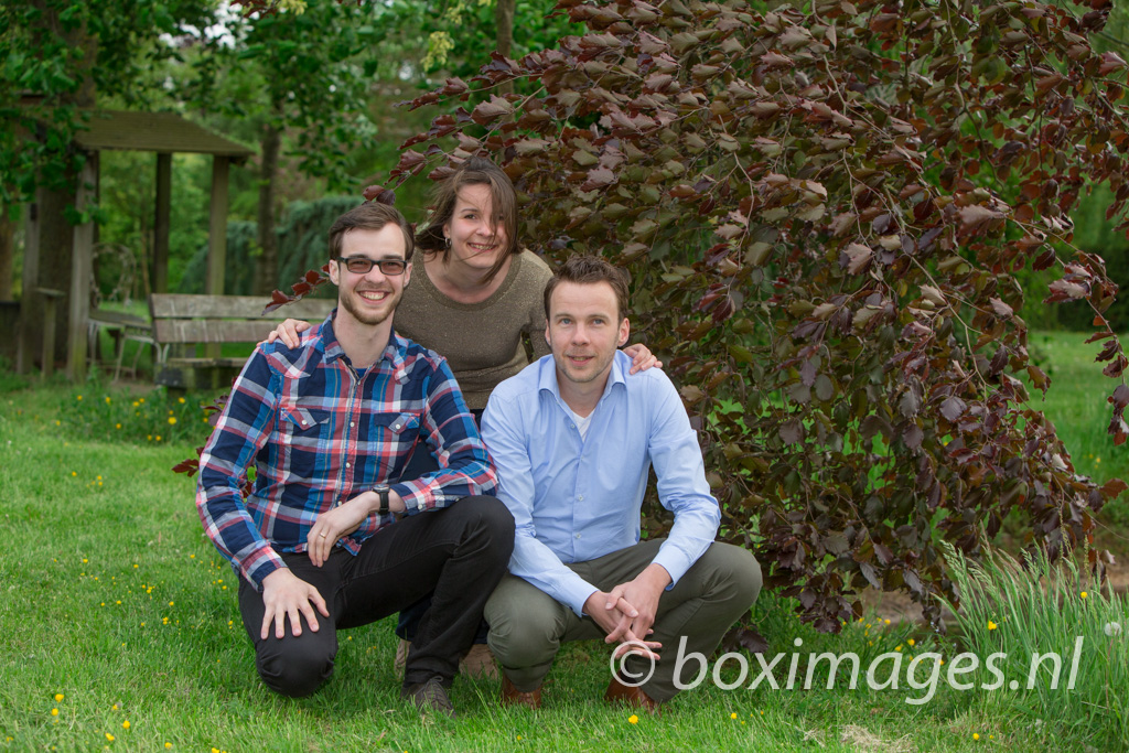 Boximages-5983