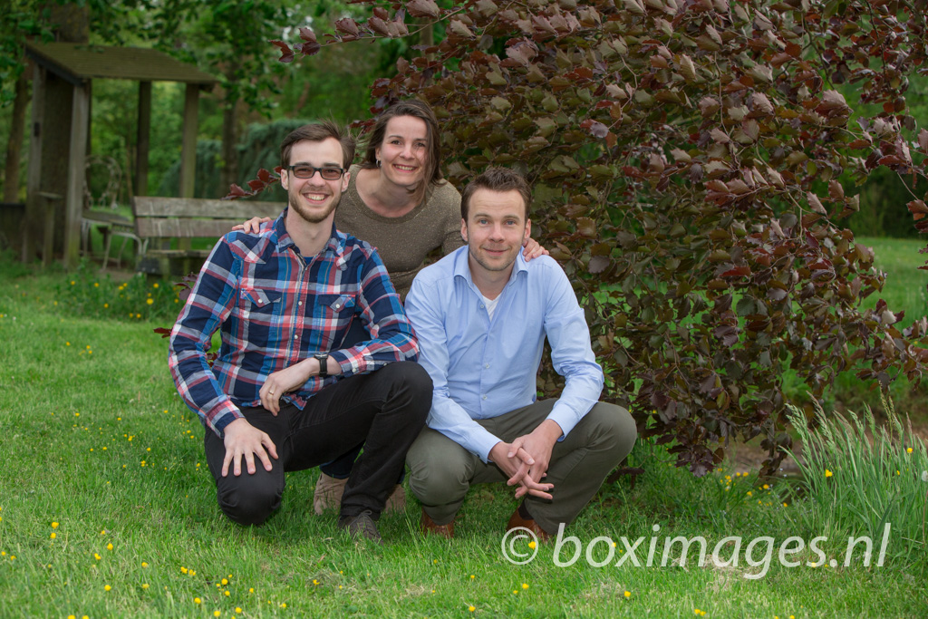 Boximages-5984