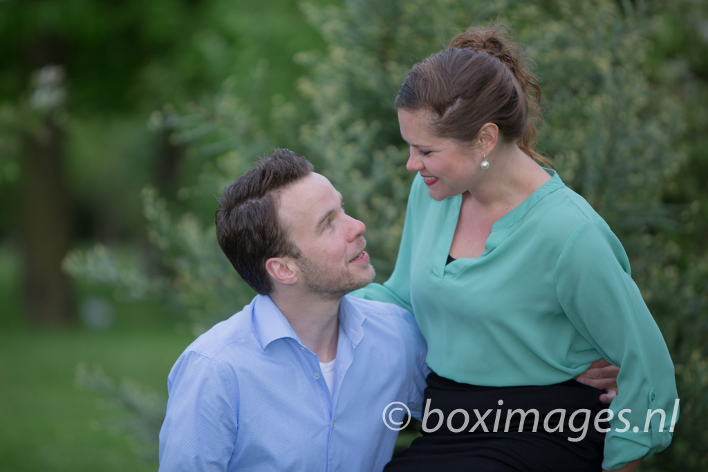 Boximages-6041