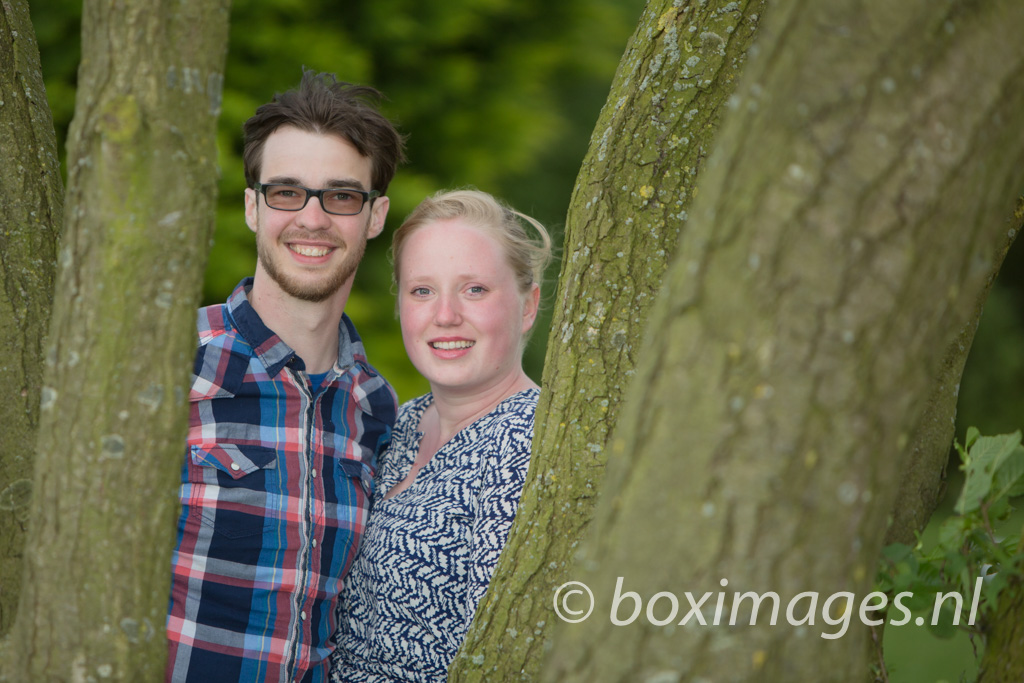 Boximages-6058