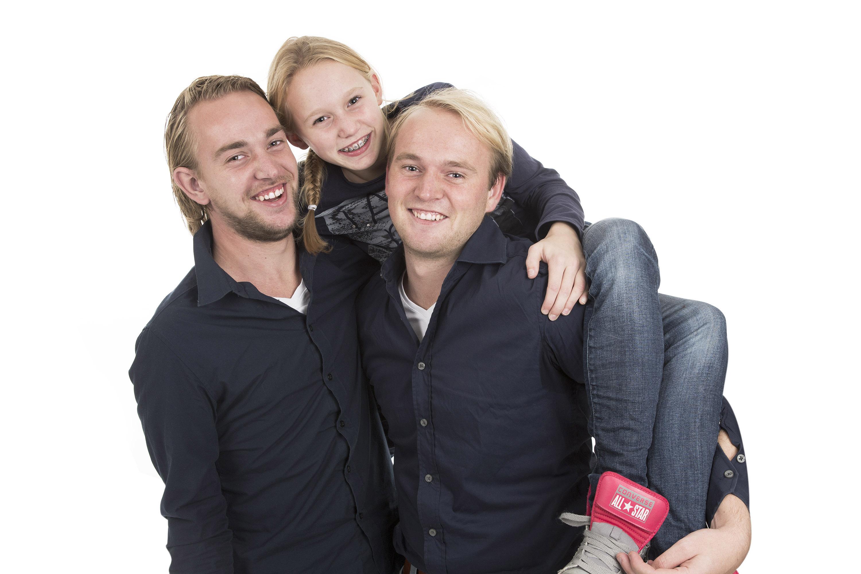 familieshoot_3G3A0931_
