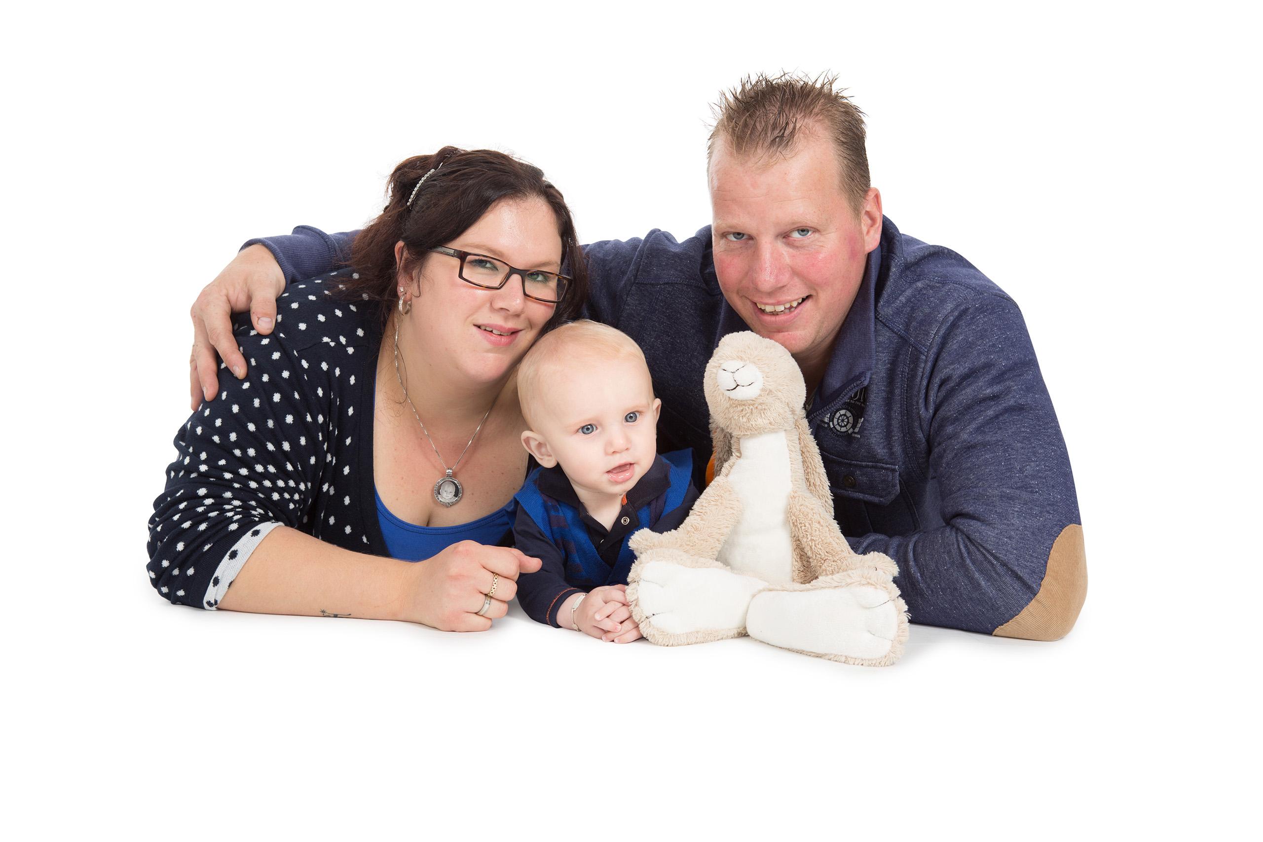 gezinsfoto-4926