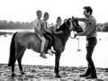 Gezinsfotografie-Familiefotografie-frank-van-boxtel-boximages-gemonde-sint-michielsgestel-den-dungen-den-bosch-boxtel-berlicum-20