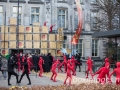 Jheronimus-Bosch-frank-van-boxtel-boximages-gemonde-sint-michielsgestel-den-dungen-den-bosch-boxtel-berlicum-studiofotografie-bedrijfsfotografie-koning-willem-alexander