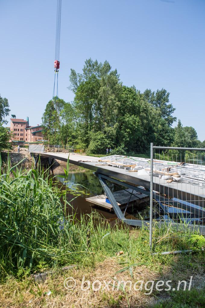 langzaamverkeersbrug-3114