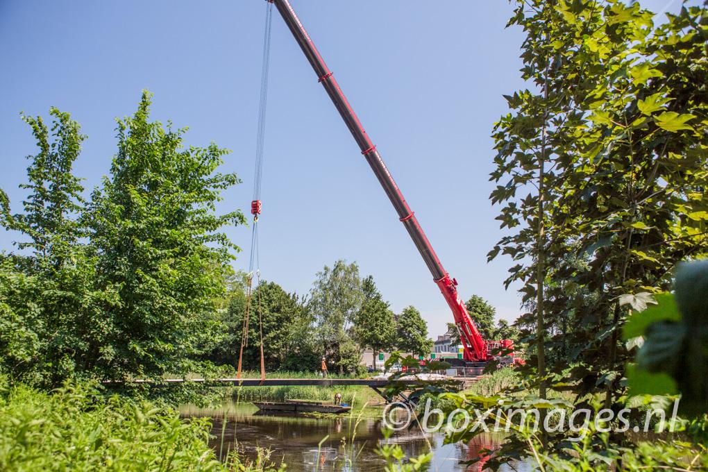 langzaamverkeersbrug-3130