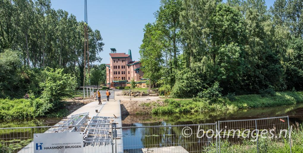 langzaamverkeersbrug-3161