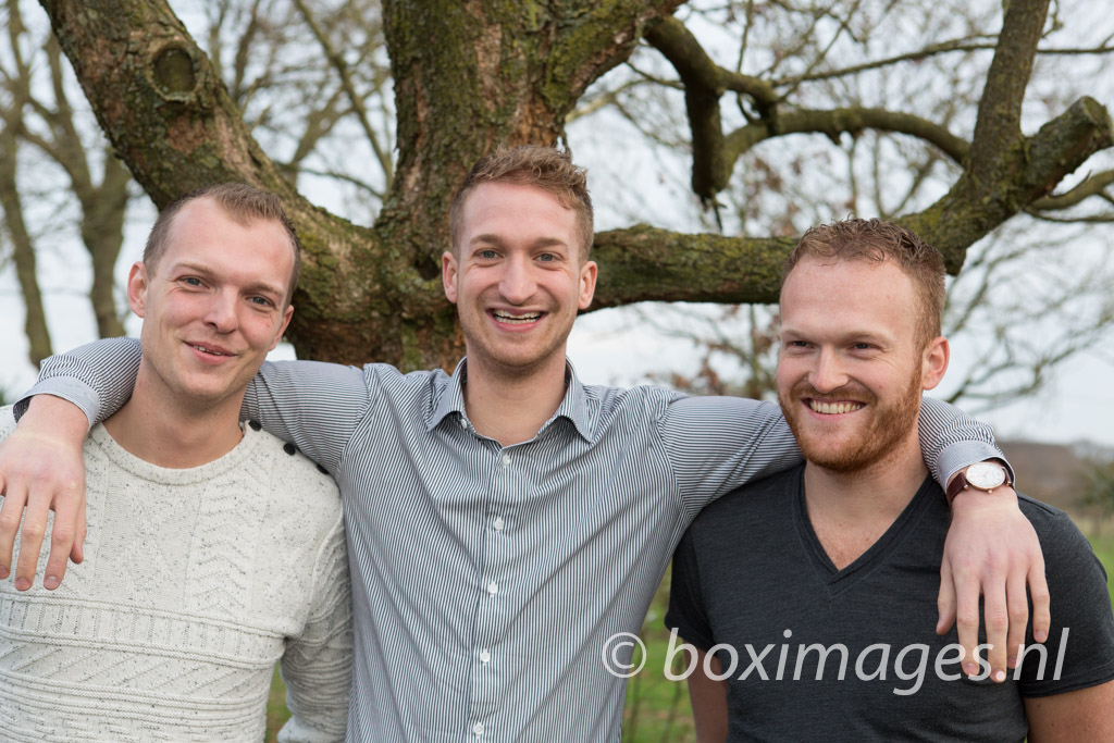 Boximages-5379