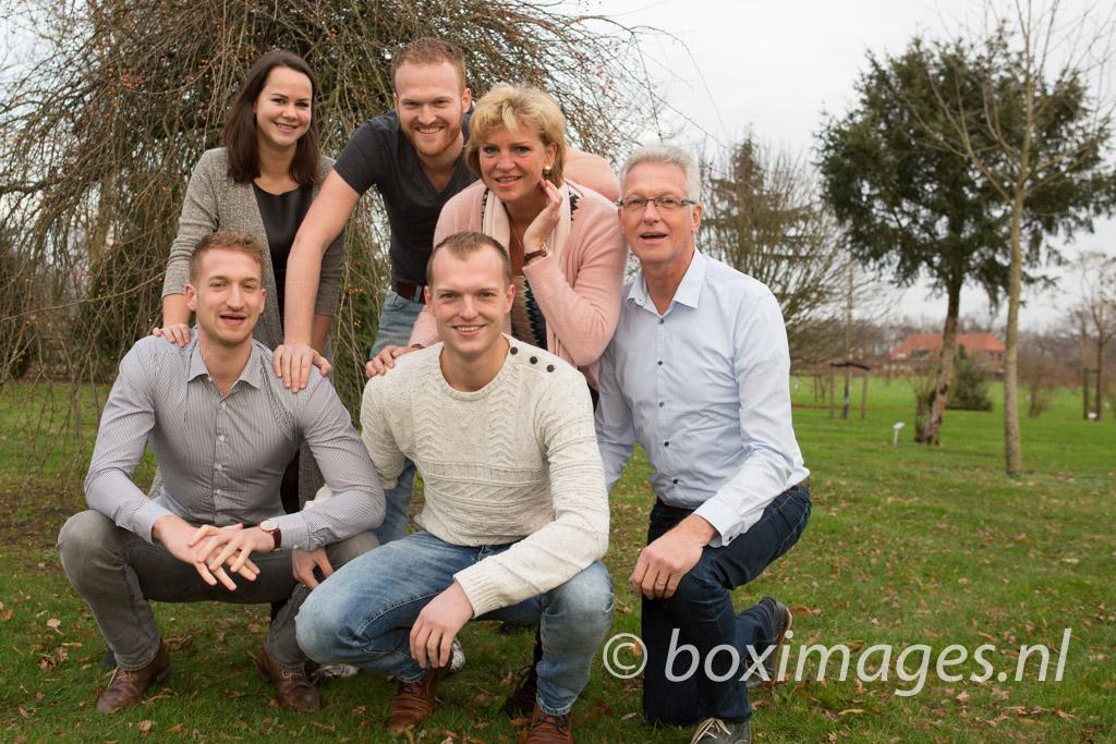 Boximages-5407