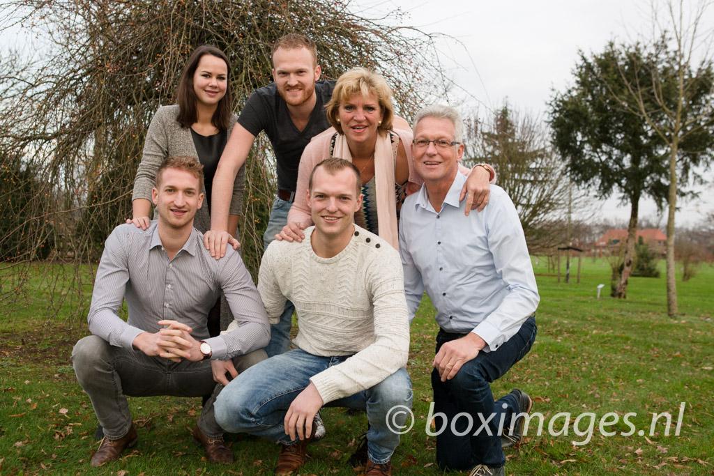 Boximages-5411