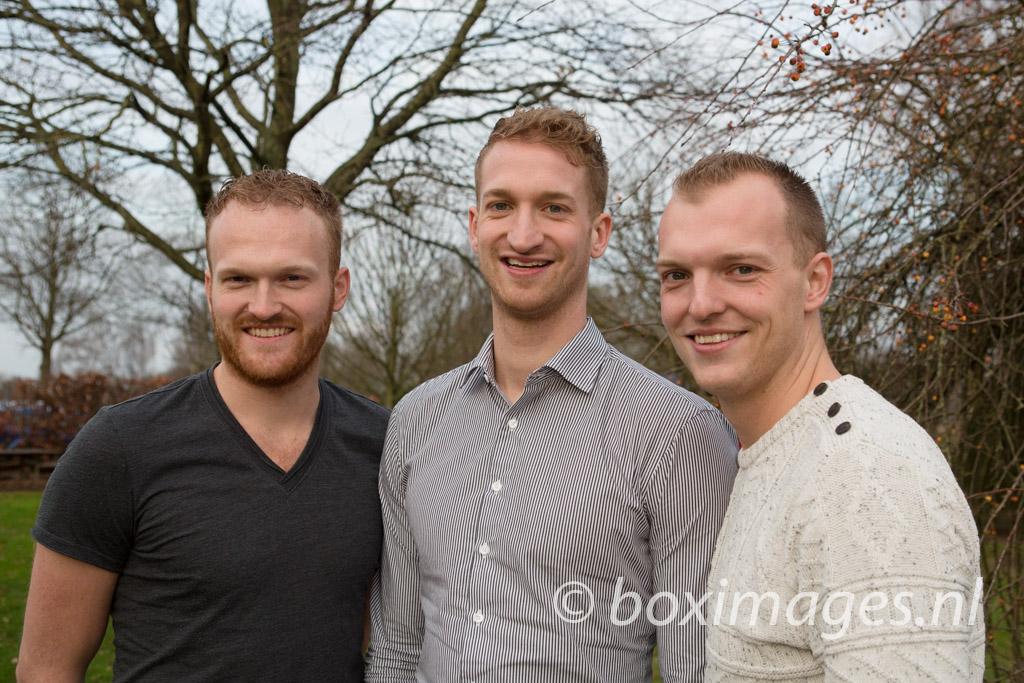 Boximages-5420