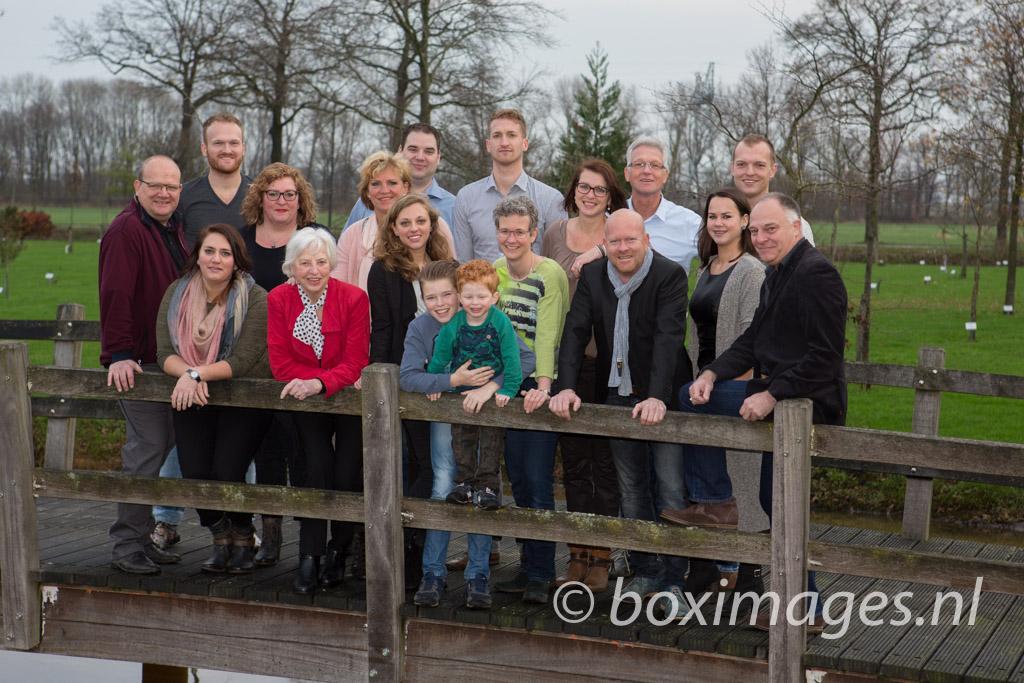 Boximages-5440