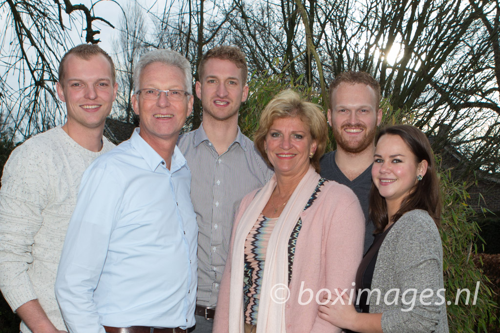 Boximages-5485