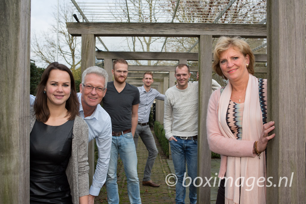 Boximages-5506