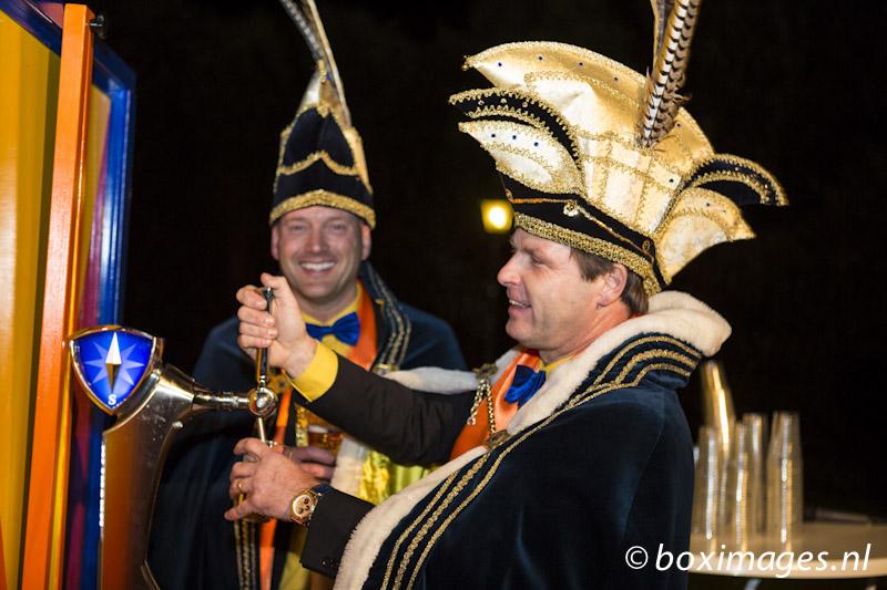 onthulling-moeskrabber-carnaval-2014-2