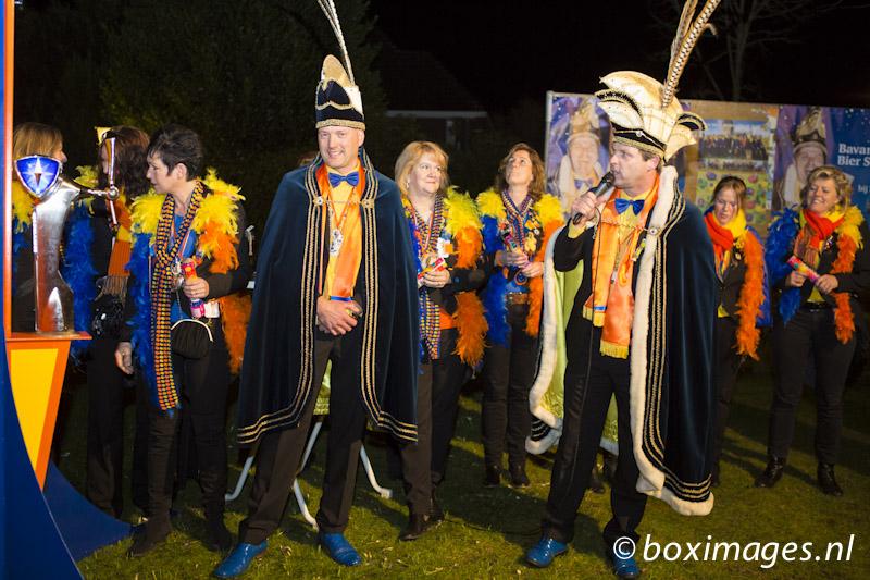 onthulling-moeskrabber-carnaval-2014-4