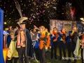 onthulling-moeskrabber-carnaval-2014-1
