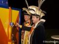 onthulling-moeskrabber-carnaval-krabberdonk-den-dungen-sint-michielgestel-berlicum-gemonde-den-bosch-3